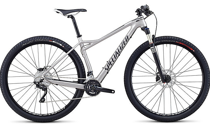 s1600_Bike_2014_Specialized_Fate_Comp_Carbon_29